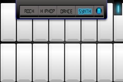 【免費音樂App】Midi drum synth pad-APP點子