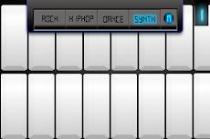 Midi drum synth padのおすすめ画像3