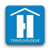 TravelHouseUK - Flight Search