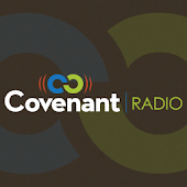 Covenant Radio