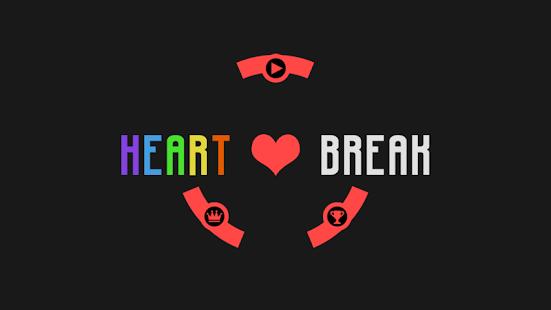 Heartbreak Demo