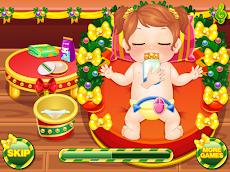 サンタの贈り物クリスマスゲームのおすすめ画像3