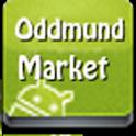 OddmundMarket logo