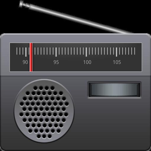 spirit 1 fm radio apk free