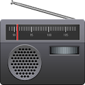 Spirit1: Real FM Radio 4 AOSP APK Cracked Download