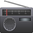 Spirit1: Real FM Radio icon