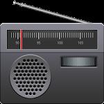 Spirit1: Real FM Radio v2014_12_16