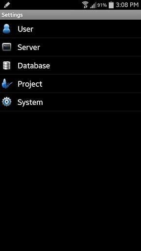 【免費商業App】BrightForms-APP點子