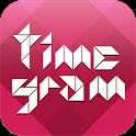 Nissan MICRA ELLE Timegram icon