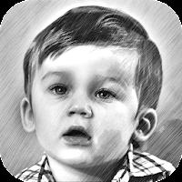 Sketch King-Color Sketch 1.2