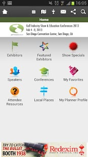 Esri Software | ArcGIS App for Smartphones and Tablets