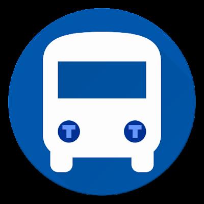 CRT Lanaudière Bus - MonTrans…