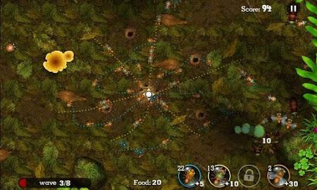 Anthill Screenshot 8