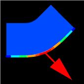 Fluid force calculator