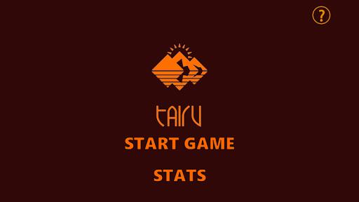Tairu