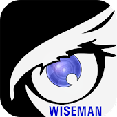 Wiseman Digital Surveillance