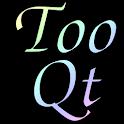 Too Qt icon
