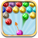 Bubbles Shooter Deluxe (HD) icon