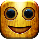 Smash Dude ® icon