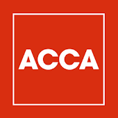 App ACCA Student Planner APK for Windows Phone
