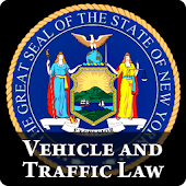 2014 NY Vehicle & Traffic Law