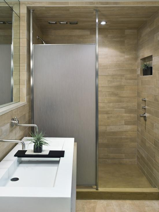 Hd bathroom designs free android apps on google play for Small bathroom design houzz