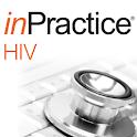 inPractice® HIV logo