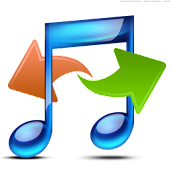 Synctunes usb free for iTunes