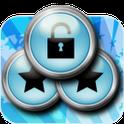 Unlock 'em Angry Birds icon