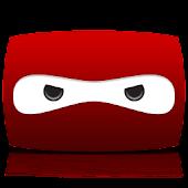NinjaMonitor