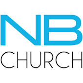 NB Church - New Beginnings