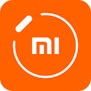 App Mi Fit APK for Windows Phone