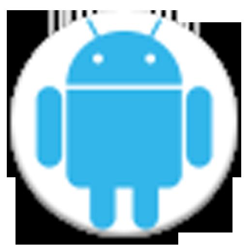 RndNums 娛樂 App LOGO-APP試玩