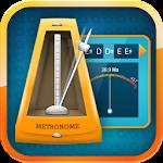 Best Metronome & Tuner