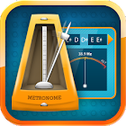 Best Metronome & Tuner icon