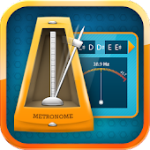 Best Metronome & Tuner