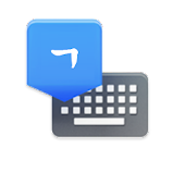 Korean Standard Keyboard
