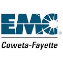 Coweta-Fayette EMC - Logo
