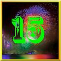 Super15 icon