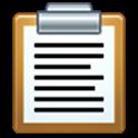 텍뷰(텍스트뷰어) logo