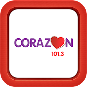 Radio Corazón for Android