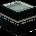 My Qibla icon