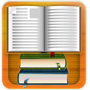 eBook Reader and Downloader