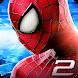アメイジング・スパイダーマン2 Android