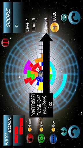 【免費解謎App】Orbitris-APP點子