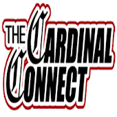 The Cardinal Connect