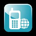 axgle web server icon