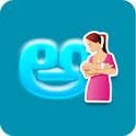 Telugu Slate icon