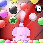 Bubble Circus (Full)