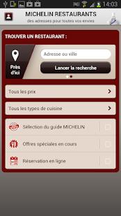 Michelin Restaurants WFCkwTTeW9yCHCKMeubn9d6hPHSvdOF-uZamc5H3chw1LIvAmOUgALEABVGqXV2LqVzs=h310